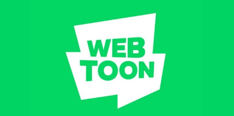 4 Cara Membaca Episode Webtoon Lebih Cepat