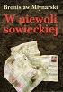 http://www.czytampopolsku.pl/2016/02/w-niewoli-sowieckiej.html