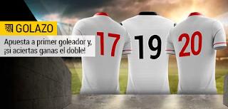 bwin promocion Sevilla vs Valencia 10 marzo