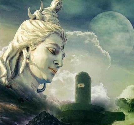 MAHA SHIVRATRI: पूजा विधि,मनाने का कारंण,मान्यता और कथाएं।