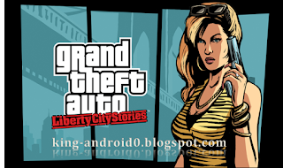 https://king-android0.blogspot.com/2020/07/gta-liberty-city-stories-v24.html