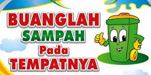 Kumpulan Contoh Reklame Baliho Keren Terbaru - kumpulan ...
