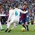 Jadwal Liga Spanyol Pekan 18