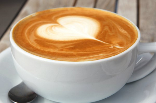 Image result for fancy coffee