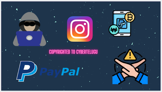HACK ANY INSTAGRAM EASILY! | NO DOWNLOADS! | HOW TO BAN SOMEONE INSTAGRAM ACCOUNT | How to urge Your PayPal Verified|