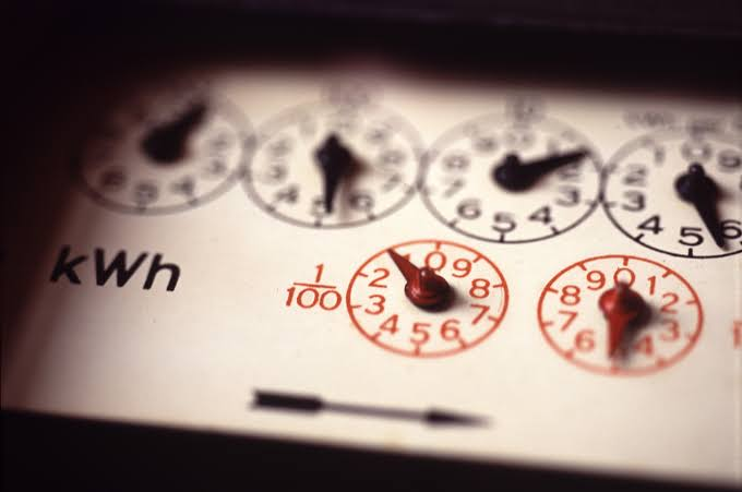 How to Know How Much Your Electricity Usage Every Month?