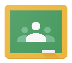Membuat Rubrik untuk Tugas dan Penilaian Google Classroom