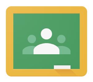 Icon Google Classroom