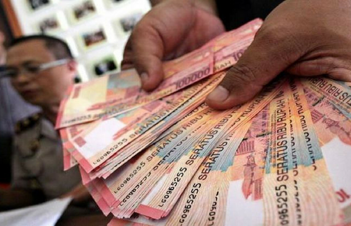5 Modus Penipuan Pinjaman Uang Cepat Secara Online