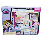 Littlest Pet Shop Style Set Harriet Grand (#3835) Pet