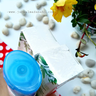 segel-packaging-trisia