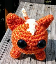 http://translate.googleusercontent.com/translate_c?depth=1&hl=es&rurl=translate.google.es&sl=en&tl=es&u=http://crochetcreationsbysara.blogspot.com.es/2013/09/catigurumi-pattern.html&usg=ALkJrhjjf-ea33IfeitsfHoA_AIsh9aV-g
