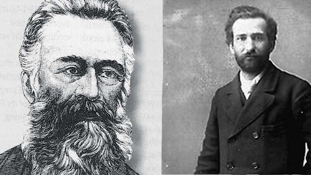 3 Μαΐου 1890: Πεθαίνει στην φυλακή ο Ναυπλιώτης ο Ρόκκος Χοϊδάς