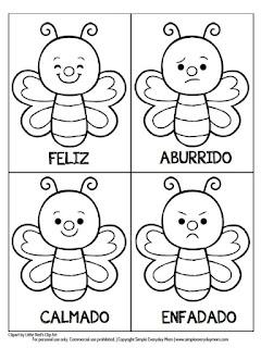 fichas-educacion-emociona-preescolar