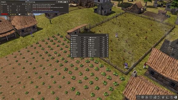 banished-pc-screenshot-www.ovagames.com-3