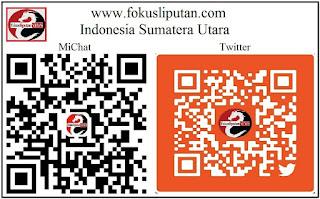 fokusliputan.com