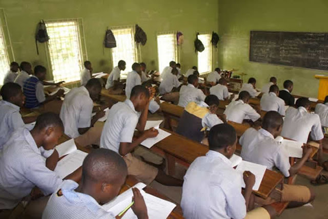 Coronavirus: Lagos to teach eight subjects via broadcast, social media