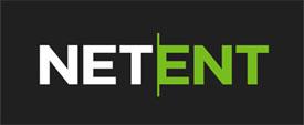 RTP Slot Online NetEnt