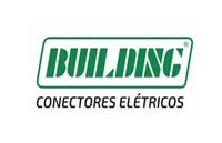 Building Industrial de Conectores Elétricos