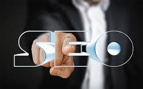  كيفية التصدر في نتائج محركات البحث باداة Moz Pro اساسيات التصدر في محركات البحث الحصول علي النتيجه الاولي في محركات بحث جوجل تعلم كيفية تصدر نتائج بحث جوجل تعلم السيو(seo)للمبتدئين ظهور مقالتك في النتيجة الاولي في محركات البحث الموضوعات الهامه لتحسين نتائج محركات أكثر الموضوعات الهامه لتحسين نتائج