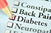 Obat Herbal Alami Untuk Diabetes Melitus