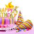 أخت عيد ميلاد سعيد: أجمل العبارات لتكريس