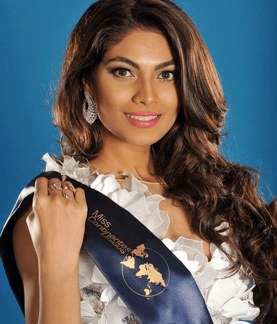 Lopamudra Raut Biography, Age, Weight, Height, Family, Education, Boyfriend or Husband or Affairs, Mother, Father, Social Media, Net Worth & More
