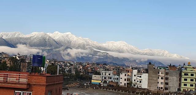 snowfall_in_kathmandu_now_photo