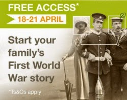 http://search.ancestry.co.uk/search/grouplist.aspx?group=easter_free_records