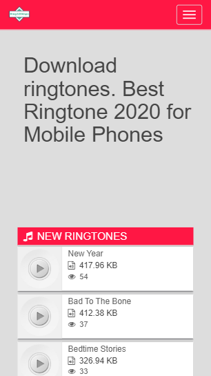 ring320kbps-mp3-ringtoe-download-website