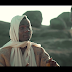 NACHA - HODI(official Music Video)