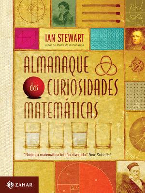 Almanaque das curiosidades matemáticas