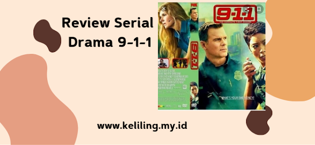 Review serial drama