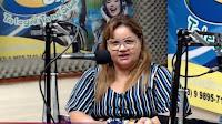 Em Picuí, campanha de vacinação contra gripe prossegue nesta terça-feira (31)