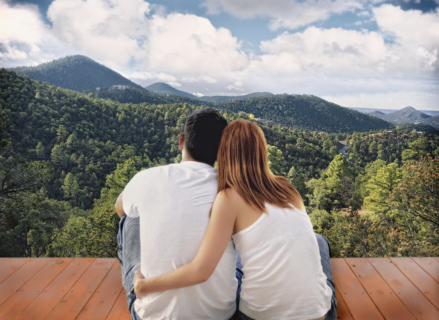 Inexpensive Honeymoon Destinations 2017