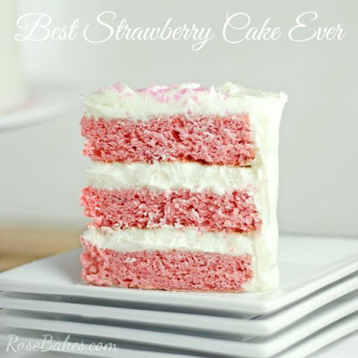 http://rosebakes.com/best-strawberry-cake-ever/