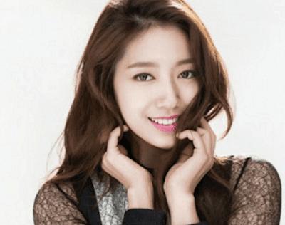 Profil dan Biodata Park Shin Hye Artis Korea Tercantik