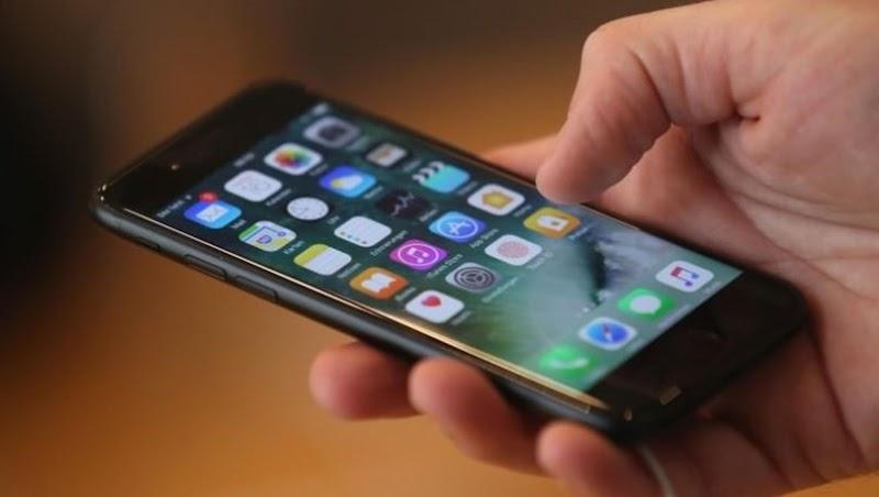 E-Devlet Üzerinden Telefon Numarası Sorgulama