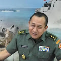 Indonesia Rejects against China's Historical Claim in Natuna Waters