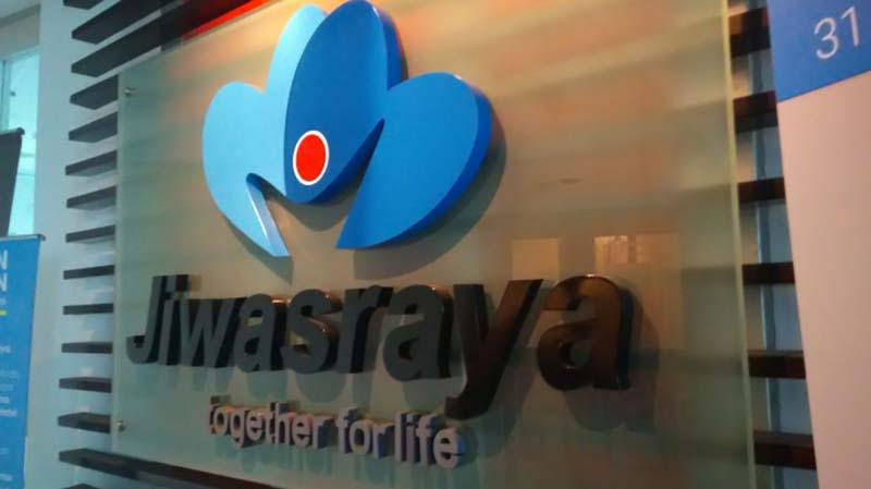 10 Jaksa Penyidik Tipikor Geledah Rumah Tersangka Kasus Jiwasraya Syahmirwan