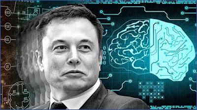 Tarihin mai kudin duniya wanda aka haifa a Afrika ( Elon Musk history)