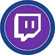 Twitch Tv App(Mod/Premium)