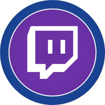 Twitch Tv Mod app www.themodapps.xyz
