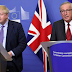 The New Brexit ''Deal'' - All You Need To Know
