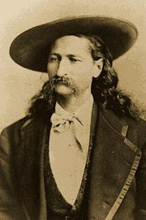 far west wild bill