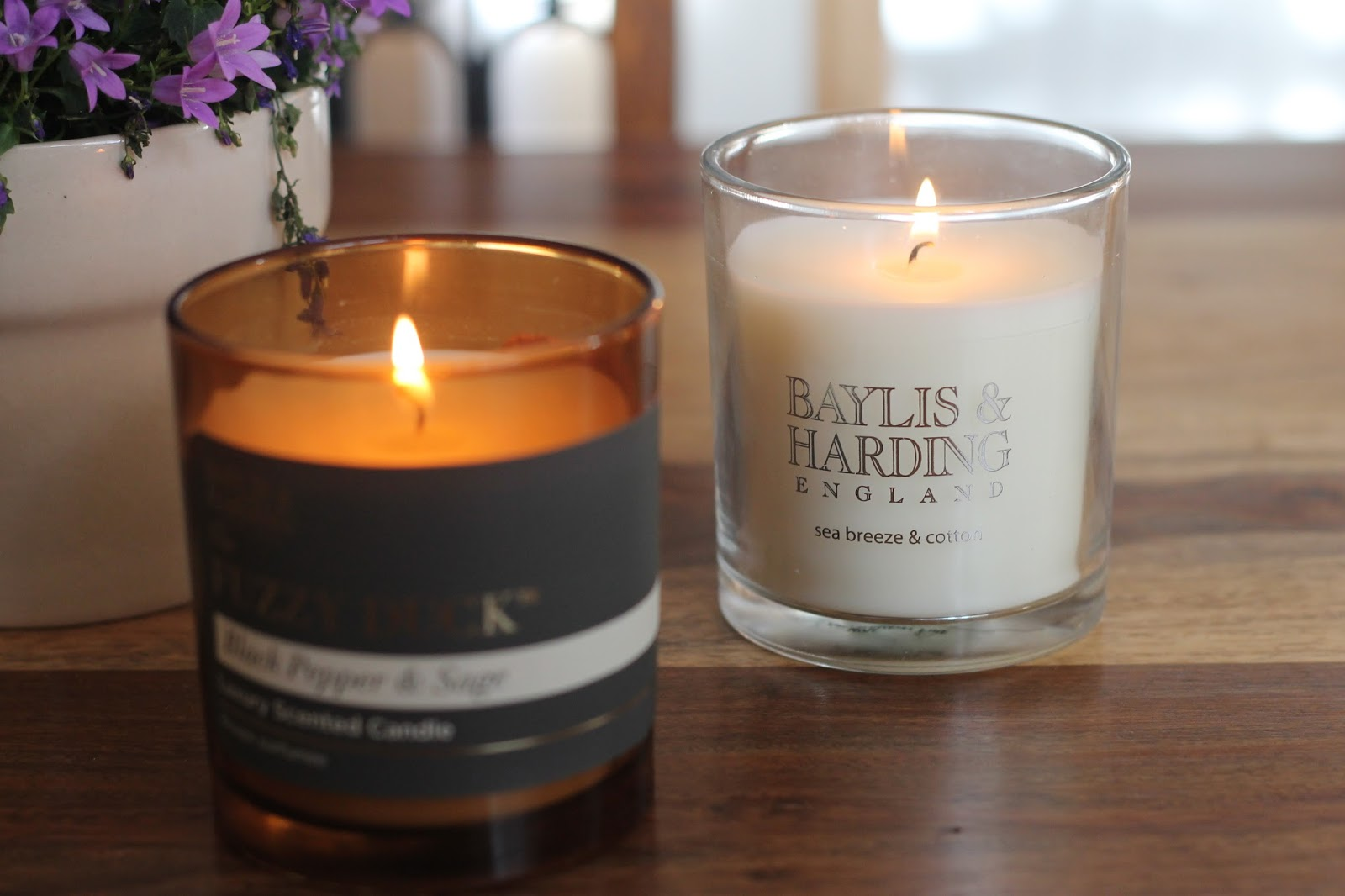 Image result for pull out candles