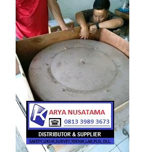 Jual Sirine Radius 3Km LK JDL-400 Siren Tambang di Kalimantan
