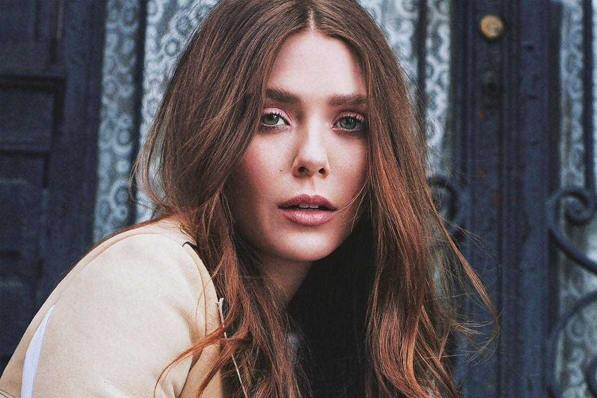 You Can Also Upload And Share Your Favorite Elizabeth Olsen Wallpapers HD Beautiful Hot Images Collection