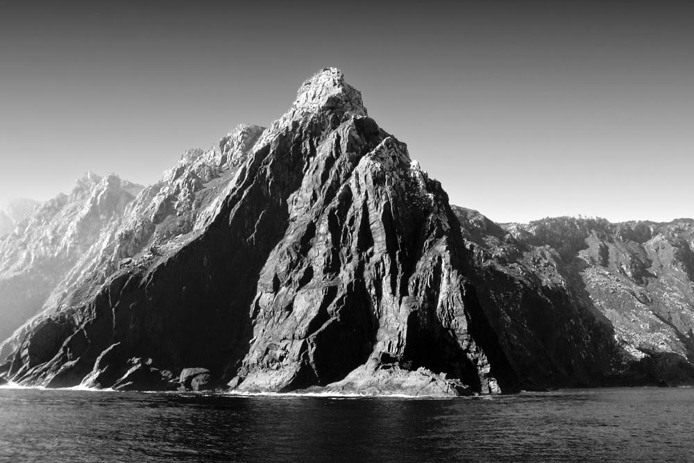 Fotograf a creativa art stica en blanco y negro por for Laminas blanco y negro
