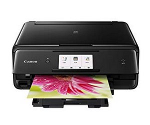 canon-pixma-ts8040-driver-printer